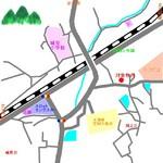 笠岡市用之江地図.jpg